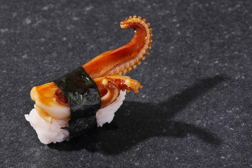 Meilleur sushi livraison paris