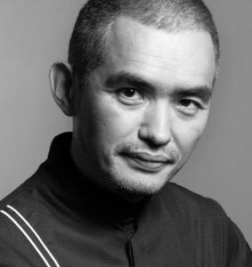 Le chef Hissa et son restaurant Maison Kaiseki